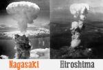 bomba-atomica-de-hiroshima