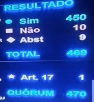 cunha-cassado-450-votos-2