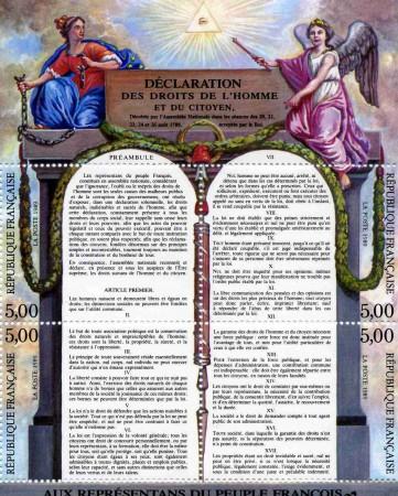 declaracao-dos-direitos-humanos-e-do-cidadao